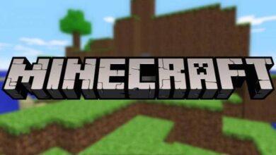 Photo of Minecraft: así puedes jugar la versión original completamente gratis