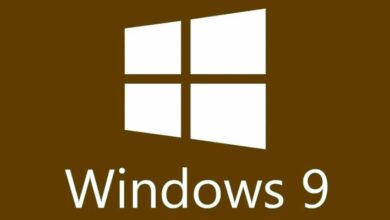 Photo of Microsoft: ¿Por qué no existe Windows 9 pero sí Windows 10?