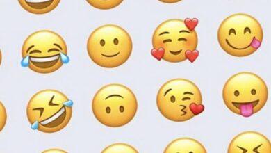 Photo of Así son los nuevos emojis inclusivos de Apple para iPhone