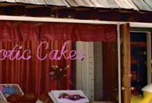 """Photo of Los Simpson: está es la localización de los """"pasteles eróticos"""" que visita Homero en la vida real"""