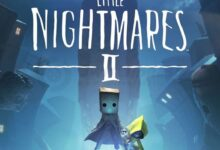 Photo of Little Nightmares 2 review: una pesadilla hermosa [FW Labs]