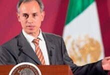 Photo of Coronavirus: México autoriza uso de emergencia de vacuna Sputnik V