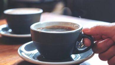Photo of Hombres que consumen al menos una taza de café diaria, generan un impresionante beneficio para la salud auditiva