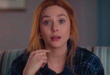 Photo of WandaVision: explicando el comercial del episodio 7