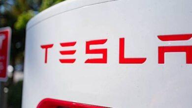 Photo of Ya es oficial: Tesla retirará del mercado más de 135 mil vehículos por esta falla