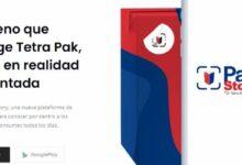 Photo of Una ventana hacia el futuro: Tetra Pak te invita a descargar PackStory para conocer todo sobre los productos que consumes
