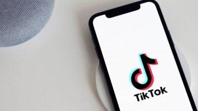 Photo of TikTok: alertan a usuarios los peligros de un Challenge viral dentro de la plataforma