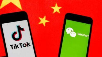 Photo of Guerra civil en China: La dueña de TikTok demanda a Tencent