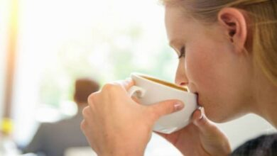 Photo of Ciencia: ¿qué pasa si tomo paracetamol con café?