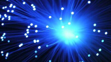 Photo of Existe una manera de aumentar la velocidad del mejor Internet que existe gracias a este método que proponen científicos chilenos