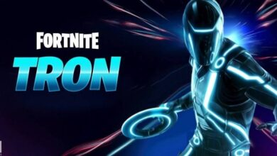 Photo of Fortnite: ¿cómo conseguir los skins de Tron en el battle royale?