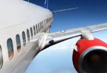Photo of Ciencia: ¿cómo un avión puede seguir volando aunque su motor haya explotado?