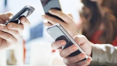 Photo of ¿Cerrar sesión de WhatsApp en un móvil? esta actualización te sorprenderá