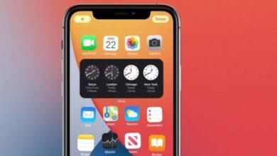 Photo of iPhone: el 80% de los celulares de Apple ya corren bajo iOS 14