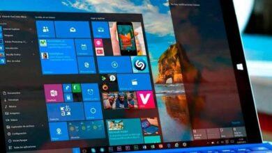 Photo of Windows 10: Microsoft revela en qué consiste su misteriosa actualización 21H1