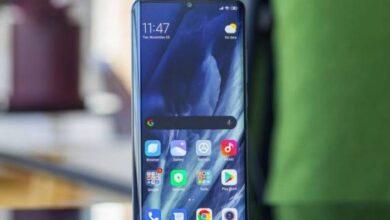 Photo of Xiaomi Mi 10: ¿cuáles son las diferencias entre los distintos modelos de celular?