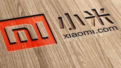 Photo of Xiaomi Micar: este es su proyecto secreto para fabricar un coche eléctrico