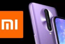 Photo of Xiaomi crece mutantemente en Chile y estos números lo respaldan