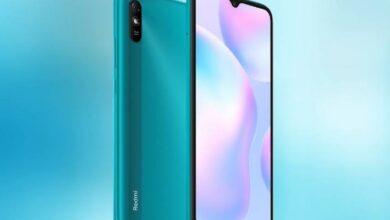 Photo of Xiaomi: los cinco mejores celulares de la serie Redmi hasta el momento