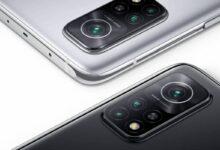 Photo of Xiaomi bloquea instalación de Servicios Móviles de Google y la Play Store en China