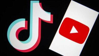 Photo of YouTube Shorts: Esta es la nueva competencia contra TikTok, y llega en marzo