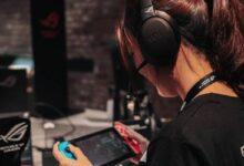 Photo of Un estudio demuestra que la participación de las mujeres en la industria de los videojuegos creció, pero también aumentó la discriminación