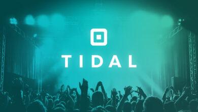 Photo of Square, de Jack Dorsey, se hará con el control de TIDAL por 297 millones de dólares: Jay-Z la compró por 56 millones en 2015