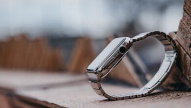 Photo of Apple lanza la cuarta beta de watchOS 7.4 para los desarrolladores