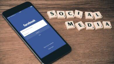 Photo of Facebook ahora ofrece en español sus cursos gratuitos de 'community manager' para obtener su certificación oficial