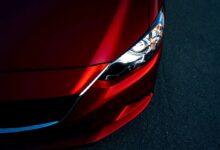 """Photo of Foxconn se prepara para fabricar vehículos eléctricos en América del Norte en 2023 mientras el Apple Car sigue siendo """"un rumor"""""""