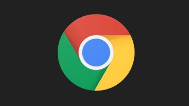 Photo of Chrome lanzará sus novedades más rápido: así es su nuevo ciclo de actualizaciones