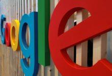"""Photo of Google comienza a actualizar Gmail y resto de apps para iOS de nuevo tras casi tres meses de """"sequía"""""""