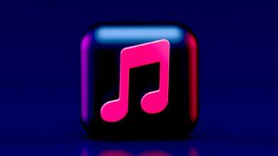 """Photo of Apple Music en iOS 14.5 tendrá listas """"por ciudad"""", según el código descubierto por 9to5mac"""