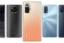 Photo of Xiaomi Redmi Note 10 Pro, comparativa: así queda contra el POCO X3, Realme 7 Pro, OnePlus N10, Galaxy A42 y resto de gama media