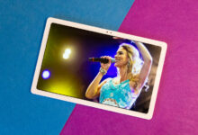 Photo of Las mejores tablets Android por menos de 200 euros