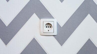 Photo of Apple podría estar investigando fabricar sus propios accesorios HomeKit según una nueva patente