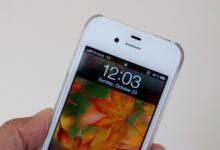 Photo of WhatsApp finaliza el soporte para iOS 9: el servicio dejará de funcionar en los iPhone 4S