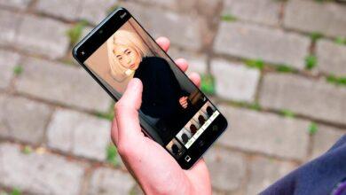 Photo of DSCO, el vídeo en bucle de VSCO, ya está disponible en Android