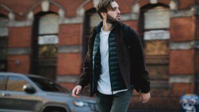 Photo of Ofertas en chaquetas y cazadoras Levi's, Pepe Jeans, Columbia o Superdry a la venta en Amazon