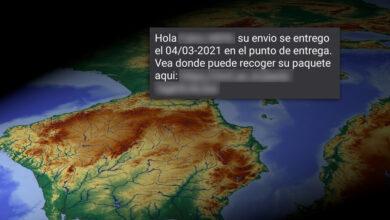 Photo of FluBot, el malware de la estafa SMS, se estima que ha infectado 60.000 teléfonos y robado el número de 1 de cada 4 españoles