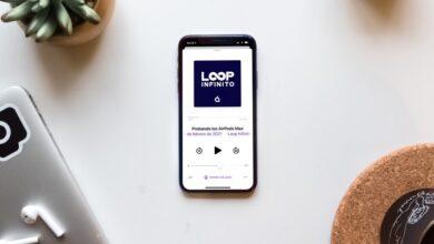 Photo of El HomePod de Kübler-Ross, un iPhone de 1 TB, vergüenza por no ser reparable… La semana del podcast Loop Infinito