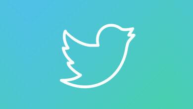 Photo of Twitter trabaja en deshacer el envío de un tuit recién publicado, pese a que lo que se espera es que añada poder editarlos