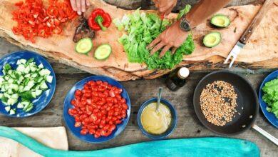 Photo of Ofertas del día para nuestra cocina con ollas, batidoras o sandwicheras rebajadas en Amazon