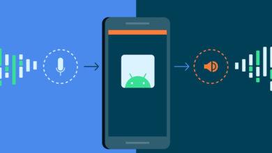 Photo of Así ha mejorado la latencia de audio en Android en los últimos cuatro años