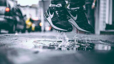 Photo of 11 chollos en tallas sueltas de zapatillas Nike, New Balance o Adidas en Amazon