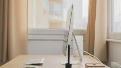 Photo of Apple elimina las opciones de almacenamiento SSD ampliado de los iMac