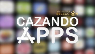 Photo of Shadowmatic, Pavilion, See Finance y más aplicaciones para iPhone, iPad o Mac gratis o en oferta: Cazando Apps