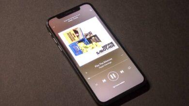 Photo of Spotify puede rebasar a Apple como líder en podcasts, según previsiones de eMarketer
