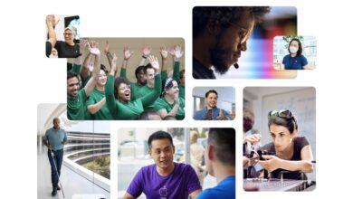 Photo of Apple ha publicado las últimas cifras de diversidad en la empresa con una mejora desde años anteriores
