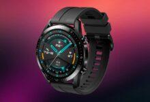 Photo of Huawei tiene en oferta si Watch GT 2: llévtalo superrebajado por 90 euros menos